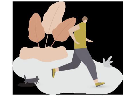 new illustration